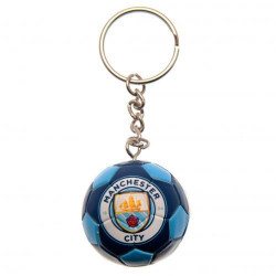 Ключодържател MANCHESTER CITY Football Keyring