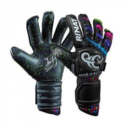 Вратарски Ръкавици RINAT Rene Higuita Egotiko Escorpion Pro Limited Edition