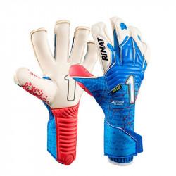 Вратарски Ръкавици RINAT Xtreme Guard Pro