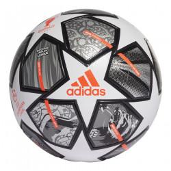 Футболна Топка ADIDAS Champions League Finale 21 20th Anniversary League