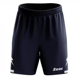 Мъжки Къси Панталони ZEUS Pantaloncino Jolly Blu