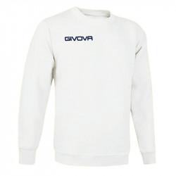 Детска Блуза GIVOVA Maglia Givova One 0003