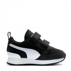 Бебешки Обувки PUMA R78 C