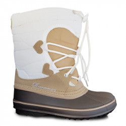 Детски Ботуши RUCANOR Winter Boots