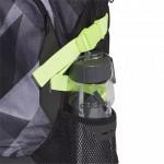 Раница ADIDAS Power V Backpack 33 cm x 48,5 cm