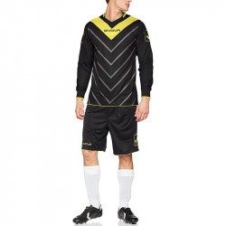 Вратарски Екип GIVOVA Goalkeeper Kit Sanchez ML 1007