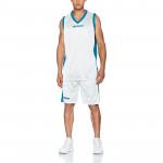 Баскетболен Екип GIVOVA Kit Power 0302