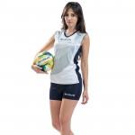 Волейболен Екип GIVOVA Kit Elica 0304