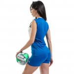 Волейболен Екип GIVOVA Kit Volley Piper 0203