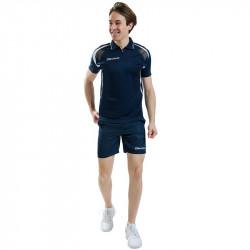 Спортен Екип GIVOVA Kit Relax Easy 0403