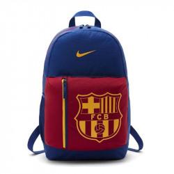 Раница NIKE FC Barcelona Stadium Backpack