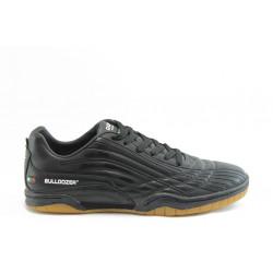 Мъжки футболни обувки Bulldozer индор 4874