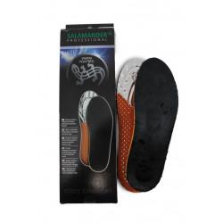 Анатомични стелки за студените дни Salamander 8707 | Стелки за обувки