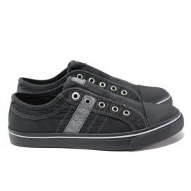 4726a3da78c Дамски спортни обувки с
