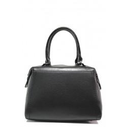 Дамска чанта с модерна визия ФР 1320 черен | Дамска чанта