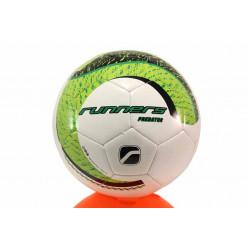 Футболна топка подходяща за дъжд, сняг и сухо време / Runners Predator / MES.BG