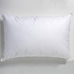 Възглавница със силиконов пух