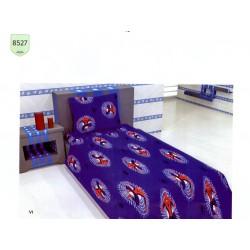 Детско спално бельо със Спайдърмен