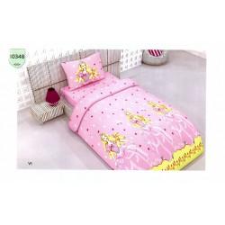 Детско спално бельо Princess