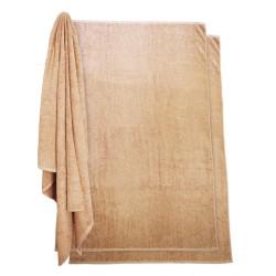 Голяма кърпа за баня и тяло Яна Панагюрище 100/150