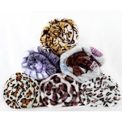 Одеяло Щампа