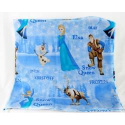Детско спално бельо Замръзналото кралство 2