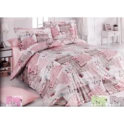 Спално бельо LOVE LETTER