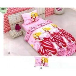 Детско спално бельо BEAUTY