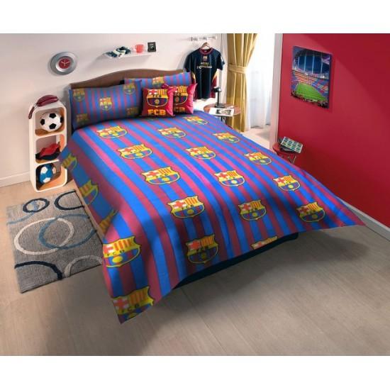 Детско спално бельо BARCELONA