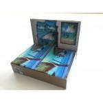 3D Спално бельо MALDIVES