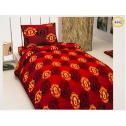 Детско спално бельо Manchester United