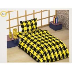 Детско спално бельо BVB09
