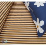 Спално бельо от фин памук БЕРТА