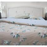 Спално бельо от фин памук БЕТИНА