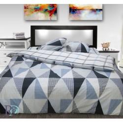 Спално бельо от фин 100% Памук BRENO
