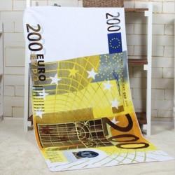 Плажна кърпа 200 ЕВРО