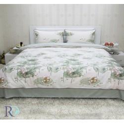 Спално бельо от фин 100% Памук LOTOS