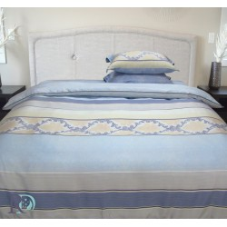 Луксозно спално бельо ТЕНСЕЛ Вивалди