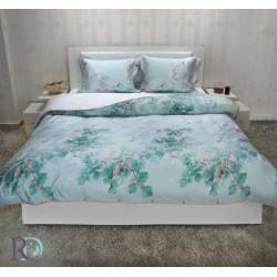 Луксозно спално бельо ТЕНСЕЛ Теса