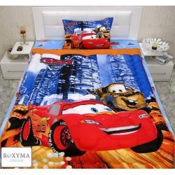 Луксозно детско спално бельо МАКУИН в Дубай