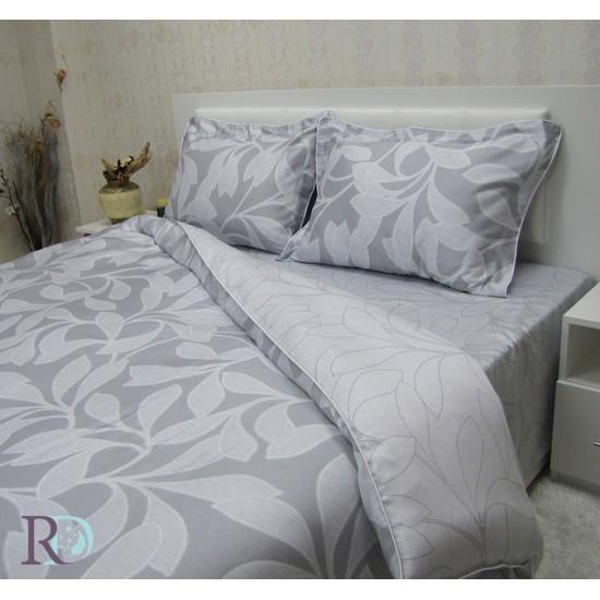 Спално бельо от ТЕНСЕЛ Casandra
