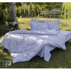 Спално бельо от фин 100% Памук ROXANA
