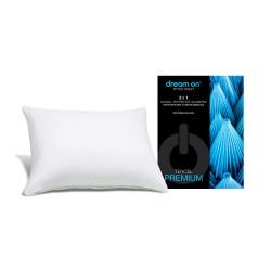 Протектор за възглавница Tencel Premium