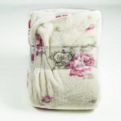 Дизайнерско одеяло Бианка