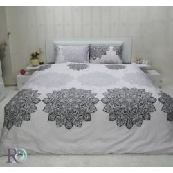 Спално бельо от фин 100% Памук BELINDA