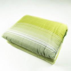 Олекотена завивка от 100% Памук ГАЛАКТИКА