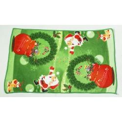 Кърпа Дядо Коледа