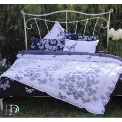 Спално бельо SEVERINA 100% фин памук