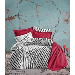 Лимитирано спално бельо МИМИ