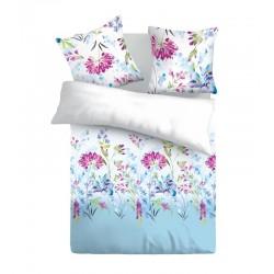 Спално бельо 100% Памук APRIL